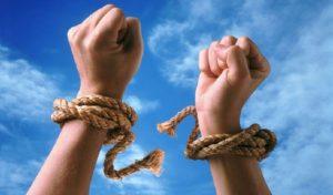 преодоление ограничивающих убеждений