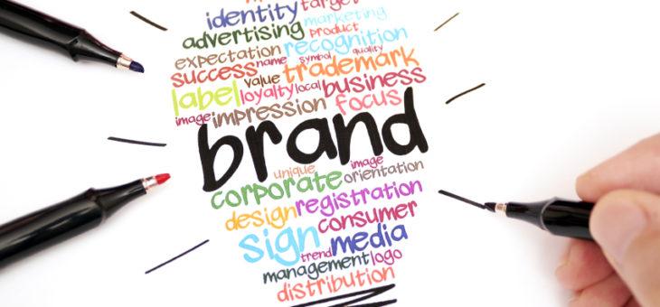12 метанавыков для создания личного бренда