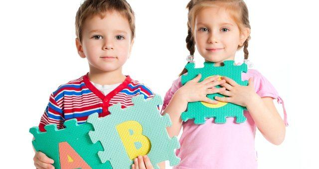 ТОП-10 способов развития творческого воображения у детей дошкольного возраста