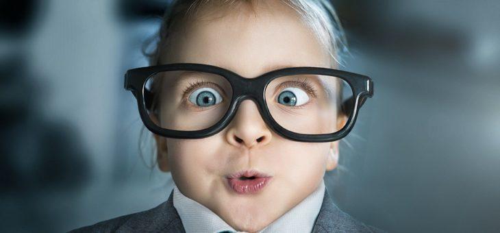 5 современных методов для быстрого  развития творческих способностей дошкольника