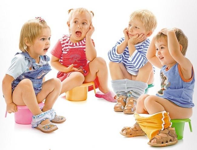 deti_na_gorhke igraut v tvorcheskuyu igru