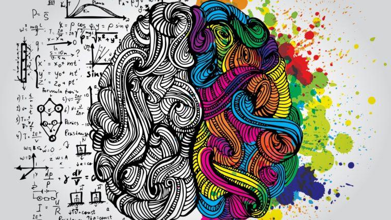 creativity in medicine essay