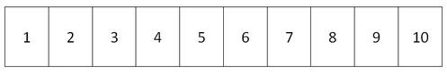 измерение по формуле изменений Бекхарда