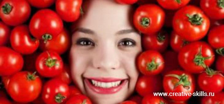 Техника Pomodoro. Или сколько «помидоров» вы тратите на важные дела?